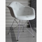 Кресла Пэрис PVC (Paris PVC) для бистро, дома, офиса, кафе, бара, ресторана