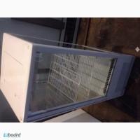 Продам кондитерскую витрину холодильную Beckers VRN 78 б/у в ресторан, кафе, общепит