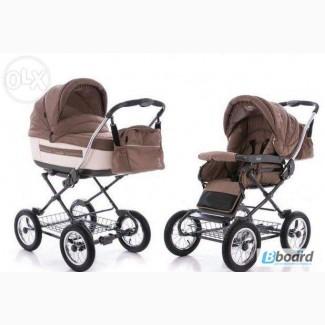 Продам Детскую коляску 2 в 1 Roan Marita