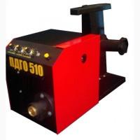Сварочный полуавтомат ПДГО-510 с гарантией