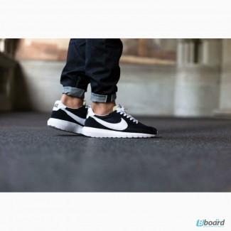 Кроссовки Nike Roshe LD-1000 Black