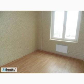 Сдам 2-комнатную квартиру на п. Жуковского