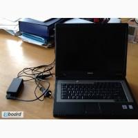 Продаю по запчастям ноутбук Dell Inspiron 1300