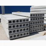 Железобетонные изделия от производителя: бордюры, декоративный бетонный забор
