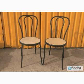 Стулья бу олх, стулья бу для кафе, мебель для кафе
