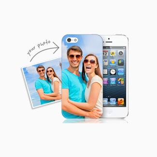 Печать на чехлах любого фото, картинки для более 800 телефонов