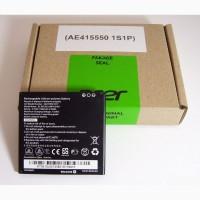 Аккумулятор для Acer E350 (AE415550 1S1P)