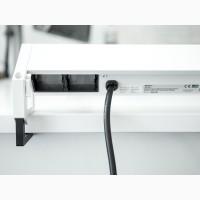 Накладной блок розеток Bachmann Desk2 3x220