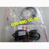 Gaspardo F05010446 фотоелемент (датчик контроля высева ) запчасти для сеялки MT