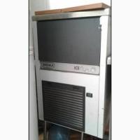 Льдогенератор бу BREMA CB 246A. Генератор льда. Распродажа
