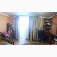Продается 4-х комнатная квартира на Малиновского с ремонтом