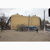 Продает СОБСТВЕННИК свой кафе-бар 84 кв.м на Старопортофранковской угол Б.Арнаутской