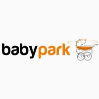 Продавець-консультант в сеть магазинов Babypark