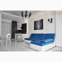 Продается шикарная квартира в ЖК Санторини