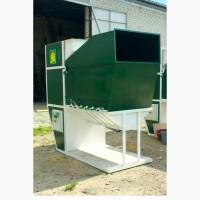 Продаём сепаратор ИСМ - 15, очистка зерна