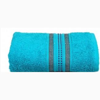 Махровое полотенце Misteria 50*90 см