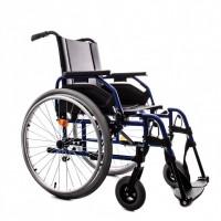Прокат инвалидных колясок. Взять в аренду инвалидную коляску, Киев, 600 грн/месяц