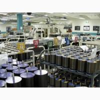Требуются разнорабочие на завод дисков в Чехии