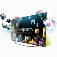 IPTV - Цифровое тв