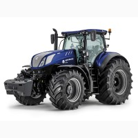 Продам новий трактор New Holland (Т5.110, 6020, 6050, 6070, 6080, 6090, 7060, 8.410)