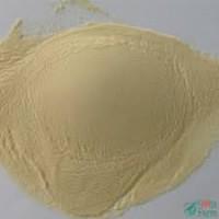 Ликоподий 50 грамм