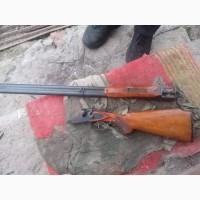 Продам ружье ТОЗ-54