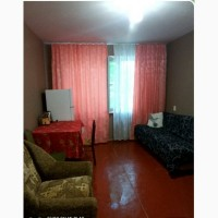 Сдаётся комната в общежитии на Кольце Косиора