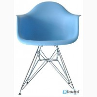 Дизайнерские стулья MONDI для фастфуда, дома, офиса, кафе Украина