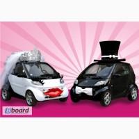 Свадебные авто, прокат машин, свадебный кортеж, прокат свадебных авто