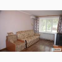 Аренда однокомнатной квартиры, центр Бердянска