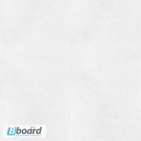 Плиты подвесного потолка для медицинских помещений. ПВХ плиты белые