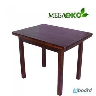 Стол, Стол Дельта 120 х 80 см