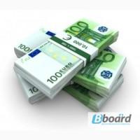Зарабатывайте на обмене электронных валют до 4% в день
