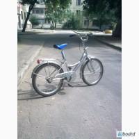 Продам велосипед, Днепропетровск