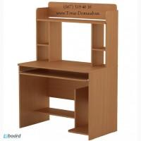 Продам компьютерный стол Comodo