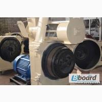 Изготовление запасных частей для прессов ДГ-1, Б6-ДГВ; ОГМ 1, 5