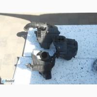 Корпус воздушного фильтра FORD Focus MK2 08-11 бу ориг 1, 6; 1, 8. Разборка Форд Фокус МК2