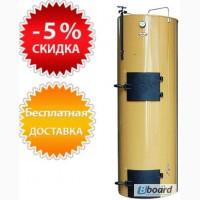 Stropuva S 20 u универсальный котел длительного горения на дровах и углях