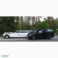Уникальное предложение 2 автомобиля по цене одного