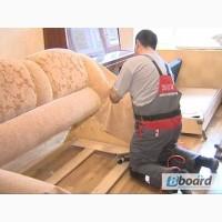 Швидко сервис - ремонт мебели