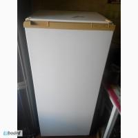 Продам холодильник Snaig 279;