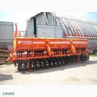 Сеялка зерновая СЗФ-5.400, (СЗ-5.4)