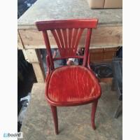 Продам ирландские стулья без ручек бу
