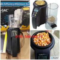 Влагомер Mini GAC по дешевой цене Отличительные особенности и преимущества