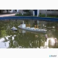 Модели и макеты кораблей изготовление на заказ