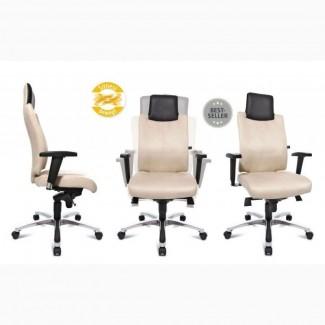 Эргономичные Кресла Sitness CHIEF - 100 Германия