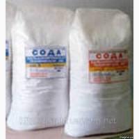 Сода кальцинированная, селитра аммиачная, карбамид, нитроаммофоска, суперагро, сульфат
