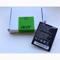 Аккумулятор ACER BAT-A10 (1ICP4/58/71)