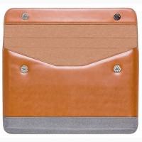 Кейс сумка для премиум ноутбук, Макбук Apple