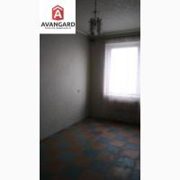 Продам 3-х комнатную квартиру под ремонт на Парусе-2
